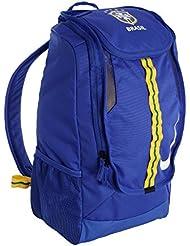 Nike Allegiance Brasil Backpack
