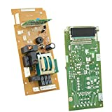 Frigidaire 5304468192 Control Board for Microwave