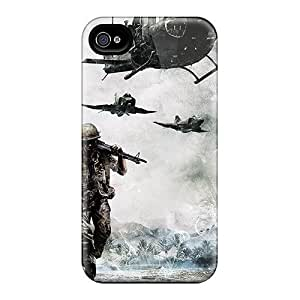 QnX8104jflQ Awesome Cases Covers Compatible With Iphone 6 - War