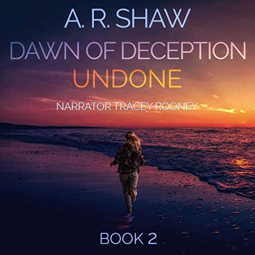 Pdf Fiction Undone: A Post-Apocalyptic Survival Thriller: Dawn of Deception, Book 2