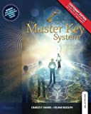 The Master Key System - Centenary Edition, Helmar Rudolph, 1456336045