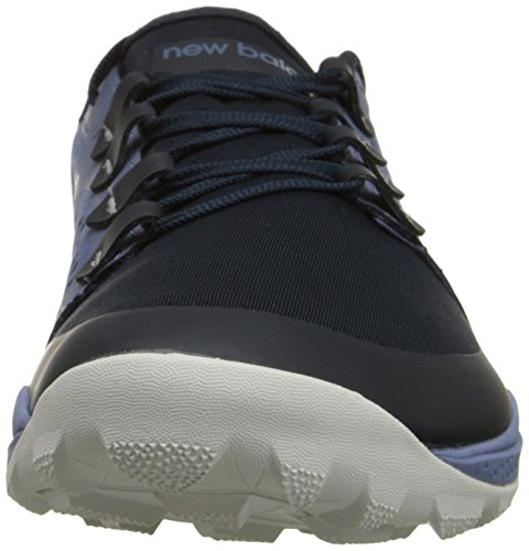 Black Grey D Men's MT10V4 Shoe Balance New 14 Trail US 8xXqFw5nY