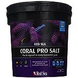 Red Sea Coral Pro Salt Mix for Aquarium 55-Gallon Bucket