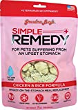 Grandma Lucy's Simple Remedy - 7oz