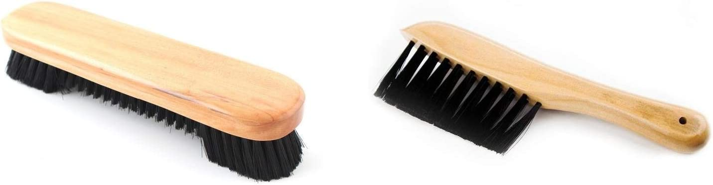 SGL Cepillo para mesa de billar