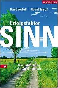 book Психология познания методология и методика познания 2007