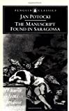 The Manuscript Found in Saragossa, Jan Potocki, 0140445803