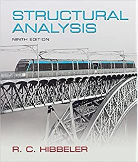 Amazon essentials of probability statistics for engineers structural analysis 9th edition fandeluxe Choice Image
