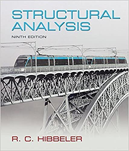 Structural Analysis 9780133942842 Higher Education Textbooks at amazon
