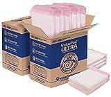 ValuePad ULTRA Premium Pet Training Puppy Pads, 23'' x 24'' - 400 Count