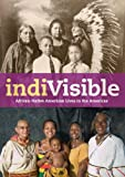 IndiVisible, , 1588342719