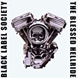 Blessed Hellride by Zakk Wylde & Black Label Society (2003-04-22)