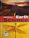 SCIENCE EXPLORER C2009 LEP STUDENT EDITION EARTH SCIENCE
