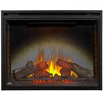 napoleon built in electric firebox fireplace troubleshooting dealers ef30 reviews