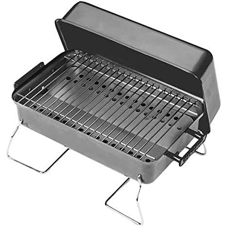 Superieur Char Broil Portable Charcoal Tabletop Grill