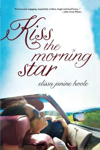 Kiss the Morning Star PDF