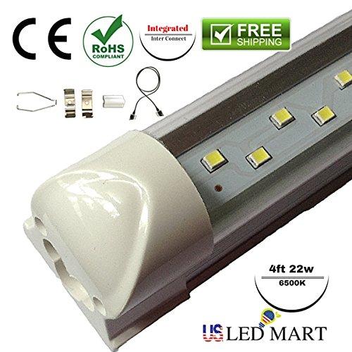 Led Tail Light Retrofit in US - 8