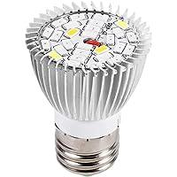 Luces de la planta, Bombilla de LED Grow