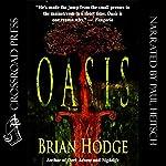 Oasis | Brian Hodge