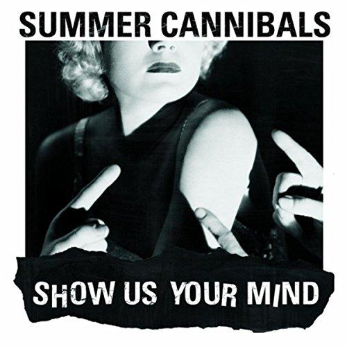 Show Us Your Mind