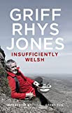 img - for Insufficiently Welsh book / textbook / text book