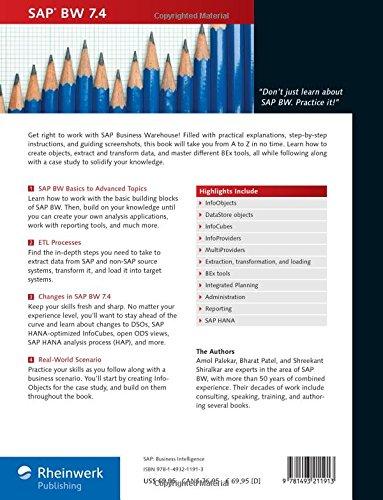 sap administration practical guide pdf