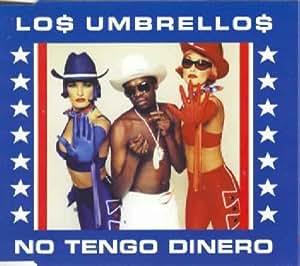 Los Umbrellos - Wikipedia