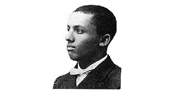 Amazon carter godwin woodson books biography blog amazon carter godwin woodson books biography blog audiobooks kindle fandeluxe Image collections