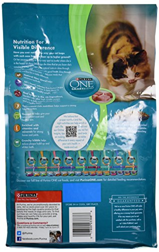 Purina-ONE-Indoor-Advantage-Adult-Premium-Cat-Food