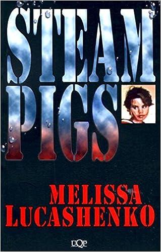 Book Steam Pigs (UQP Black Australian Writers)