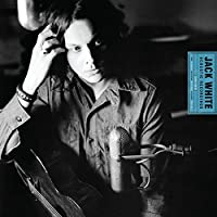 Jack White Acoustic Recordings 1998 - 2016 (Vinyl)