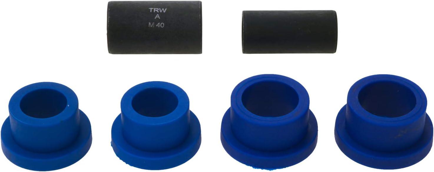TRW JBU1251 Premium Track Bar Bushing