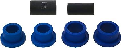 TRW JBU1350 Premium Sway Bar Bushing Kit