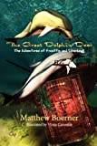 The Great Dolphin Door, The Adventures of Frostfin and Silverbeak