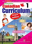 Complete Canadian Curriculum 1 (Revis...