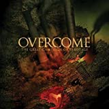 The Great Campaign of Sabotage by Overcome (2011-02-01)
