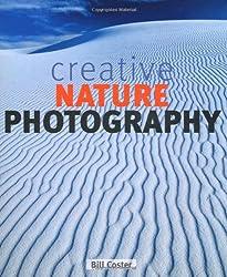Creative Nature Photography