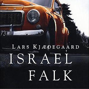 Israel Falk Audiobook