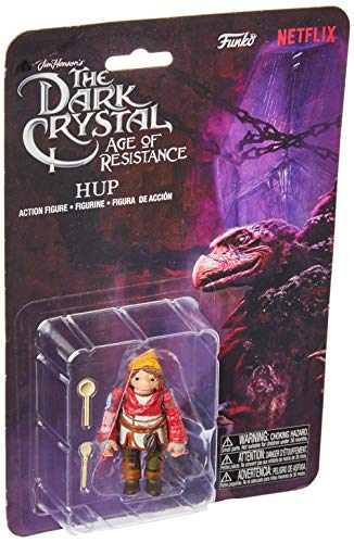 Funko Dark Crystal - HUP 41472