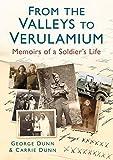 From the Valleys to Verulamium