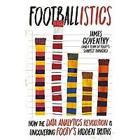 Footballistics