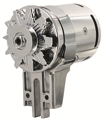 Powermaster 282021 Alternator