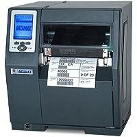 DATAMAX H-Class 6310X Thermal Label Printer
