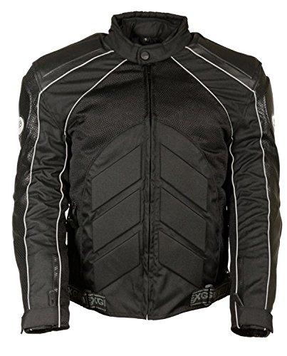 Sport Bike Leathers - 6