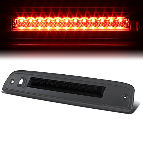 Expedition Led Tail Lights in US - 9