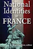National Identities in France, , 1412842883