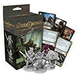Fantasy Flight Games FFGJME04 Lord of The Rings
