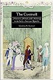 The Contrast, Cynthia A. Kierner, 0814747930