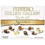 Ferrero Golden Gallery Signature Fine Assorted