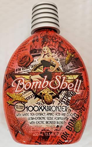 Designer Skin BombShell 100XXBronzer